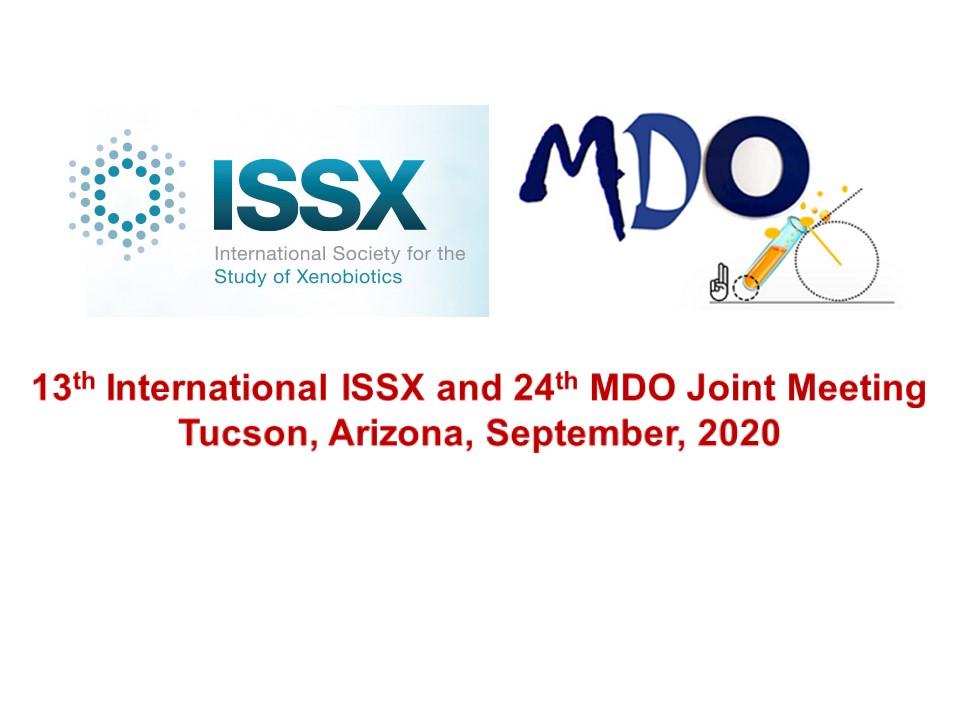 ISSX-MDO